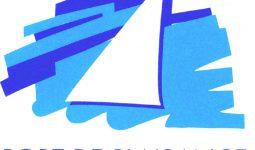 Logo du port – grande version