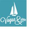 Vogue et r^ve